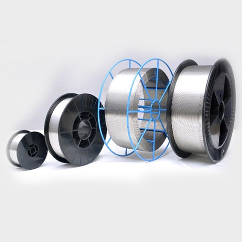 409 Stainless Steel Mig Wires, SS MIG Welding Wire - Anand Arc Ltd ...
