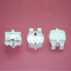 4 Pin CFL Lamp Holder 18/36 Watts