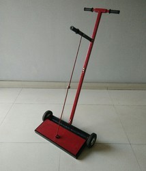 Sweepers Safai Karne Wala Manufacturers Amp Suppliers