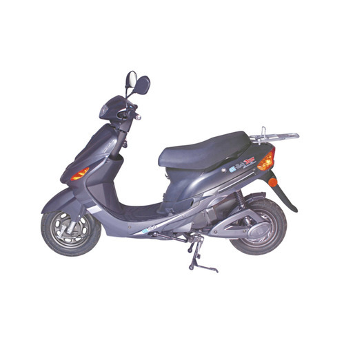 986f214ee54 Avon E-Mate Basic E-Scooter at Rs 38990 /piece   Bhandup West ...