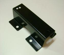 Wall Mount Bracket