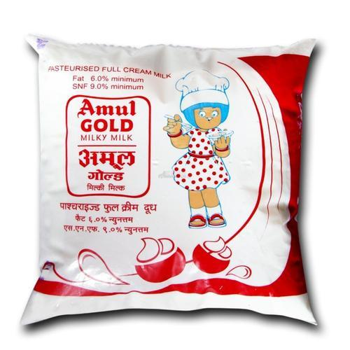 Amul Dairy Products In Vadodara अम ल ड यर प र डक ट वड दर Latest Price Dealers Retailers In Vadodara
