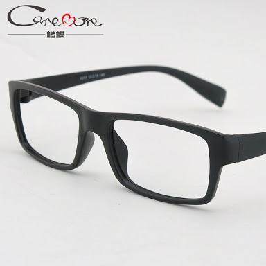 ab251f3490c S A vision - Fantasy Spectacle Frames Wholesale Supplier from Mumbai