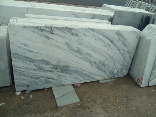 Read More Black Marble