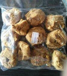 Urad Daaal Badi, Packaging Type: 250