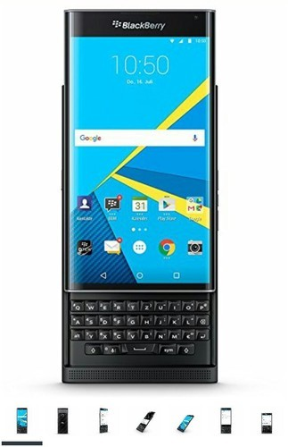 0428fb0149f Blackberry Priv, Screen Size: 5.5 Inches, Rs 15000 /box, Sk Group ...