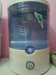 Dolphin Water RO Purifier