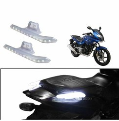 Bike Parts LED SEAT HANDLE GRIP