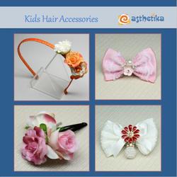 childrens hair accessories kids hair accessories manufacturers