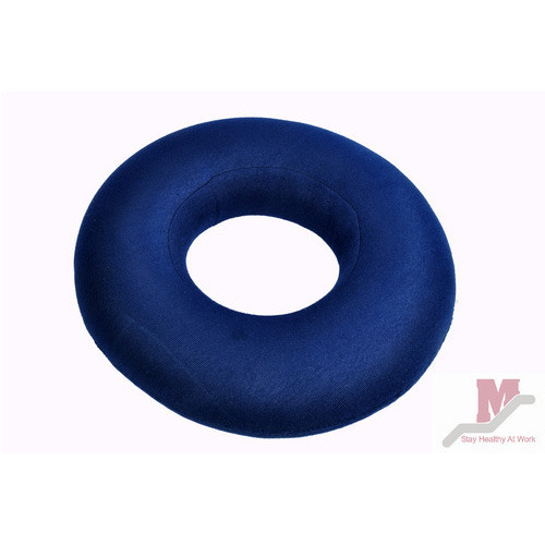 Ring Or Donut Coccyx Seat Cushion