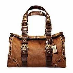 Fendi Brown Leather Bag at Rs 1800  piece(s)  bcb8ac3e1cb6b