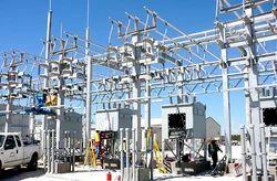 EPC Maintenance Service