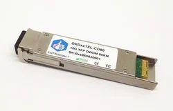 DaKSH CWDM & DWDM 10G 1528.77-1563.86NM Transceiver