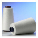 Stretch Polyester Yarn