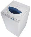 Toshiba  Automatic Washing Machine Blue