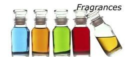 Detergent Perfume