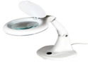 Designer Magnifying Lamps
