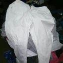 White Ladies Jeans