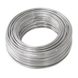 Thick Aluminium Wire At Rs 150 Kg Aluminum Wires Id 11366964888