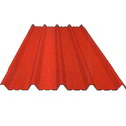 Roofing Sheets Suppliers Manufacturers Amp Dealers In Hyderabad