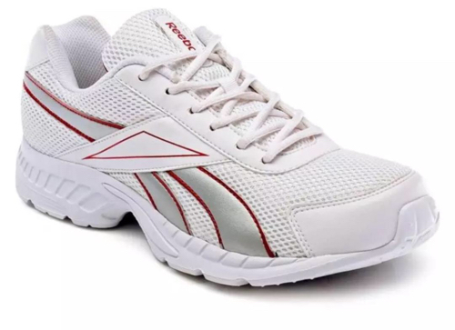 14f946b6aee Reebok Authentic Shoes at Rs 6799  no