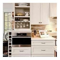 modular kitchen furniture - modern kitchen storage rack manufacturer
