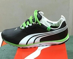 Puma Everfoam Golf Model Shoes