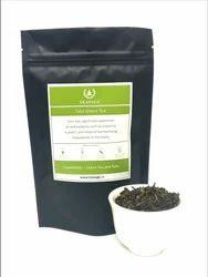 TeaSage Tulsi Tea, Leaves, Packaging Size: 1kg