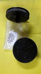 Hp 1007 1005 Belt Drive Gear