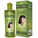 Star From Vasa Cosmetics Pvt. Ltd. Amla Jasmine Hair Oil