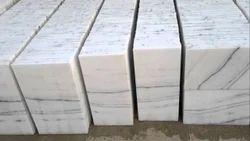 Makrana Marble Stone