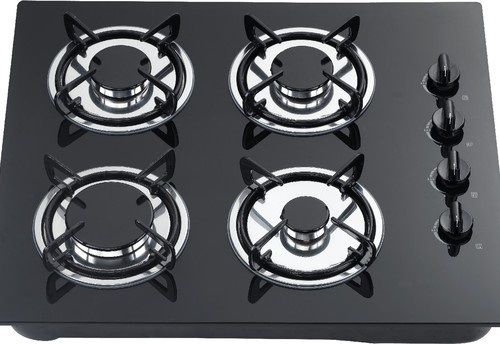 Kitchen stoves Kitchen Stoves Manufacturer from Bengaluru