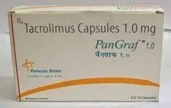 Pangraf Tacrolimus