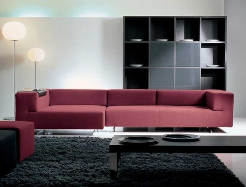 Tremendous Modern Sofa View Specifications Details Of Furniture Dailytribune Chair Design For Home Dailytribuneorg