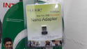 USB Nano Adapter