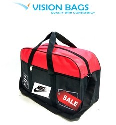 Packing Bag, Capacity: 5-10 Kg