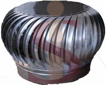 Ventilation Systems Roof Top Air Ventilator Exporter