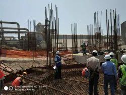 Building Contractors Construction, Haryana