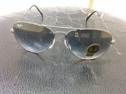 45f7dcd757 Designer Sunglasses in Chandigarh