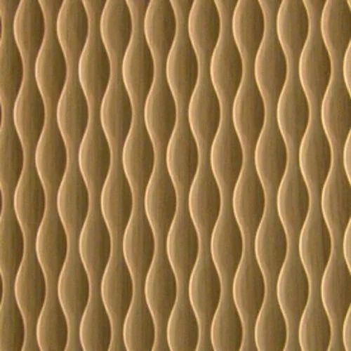 mdf home 3d marble wall design in surat, sarthana jakatnaka