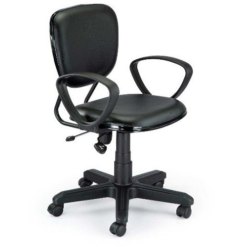 low back computer chair computer chairs star chair new delhi