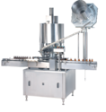 ROPP Capping Sealing Machine