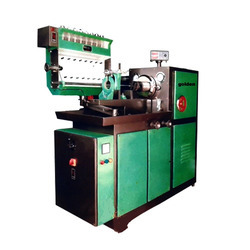 Fuel Injection Pump Test Bench In Batala Punjab India