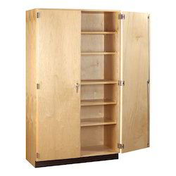 office adj irw or cabinets c cabinet for ca buy your drawer shelf mobile wooden school storage wood