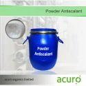 Powder Antiscalant