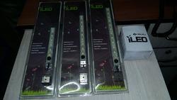 Led Light Bar Led Lightbar Suppliers Traders