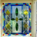Digital Printed Glass