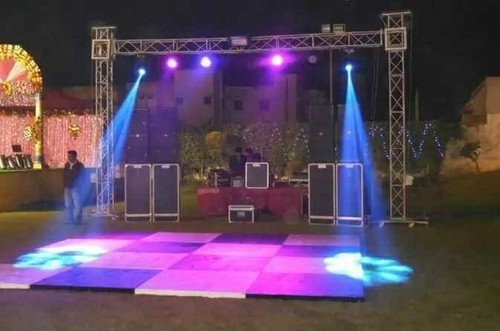 Dj Services, DJ Company, DJ Floor, Event DJ, Marriage DJ, Wedding ...