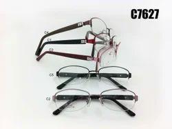 7627 Premium Designer Eyewear