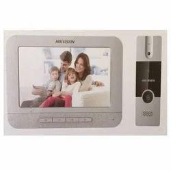 Hikvision Video Door Phones